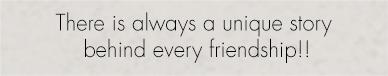 rugs-friend