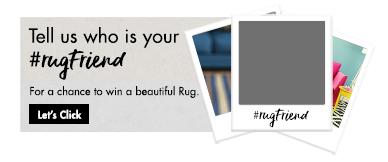 rugs-friend-ship