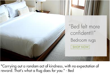 bedroom-rugs