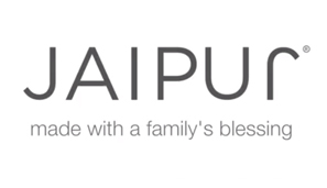 Jaipur Rugs: Made with a family's blessing
