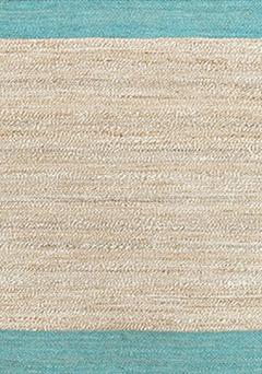 Natural handmade rugs - HTB Alt- m