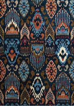 Tribal handmade rugs - HTB Alt- m