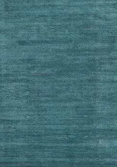 Solids handmade rugs - HTB Alt- m