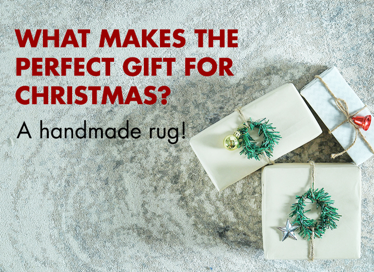 Perfect Gift Banner