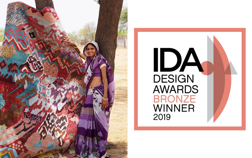 IDA-Design-Awards-2019