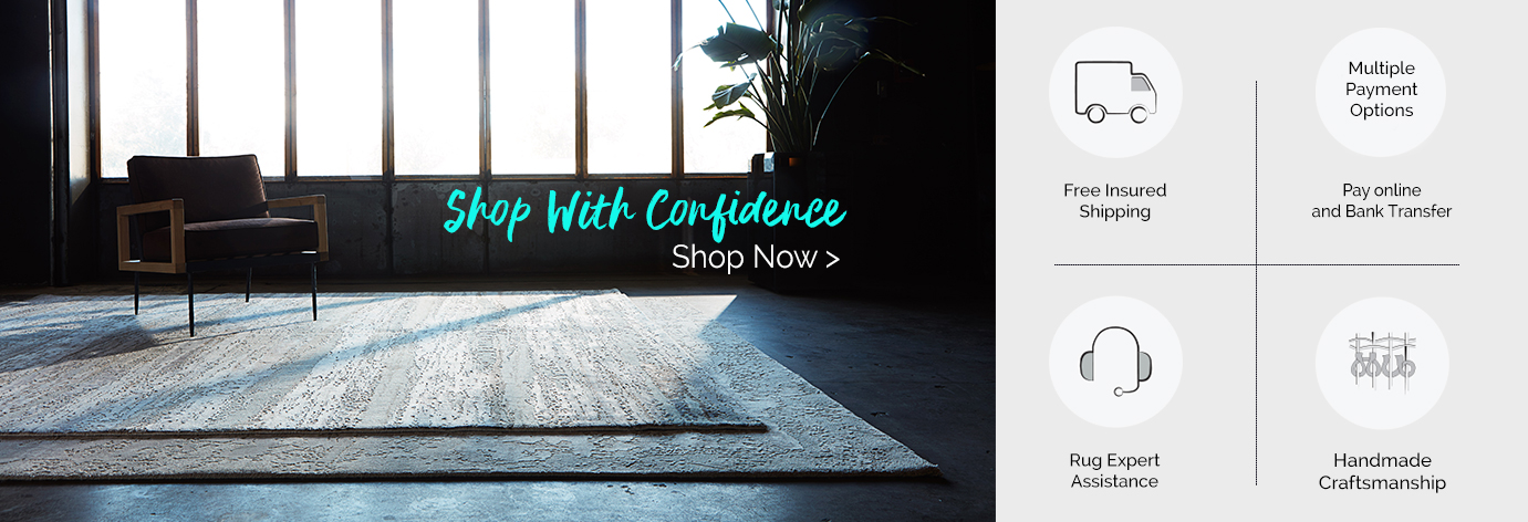 Hb-shop-with-confidence