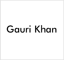 HTB- Rugs BY Gauri Khan