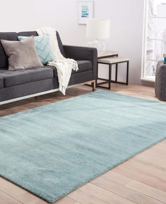 Jaipur Rugs Hand-Loom Rugs & carpet