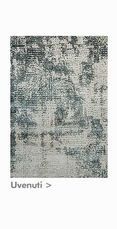 Uvenuti collection Jaipur Rugs