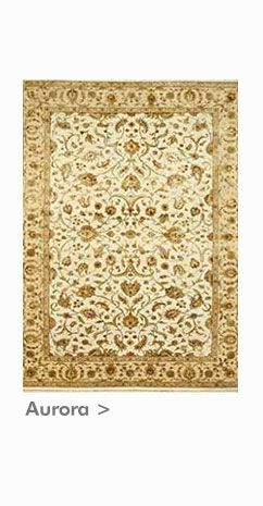 Aurora collection Jaipur Rugs