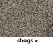 Shag handmade rugs