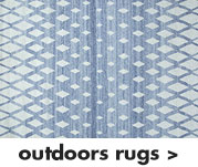 outdoor handmade rugs