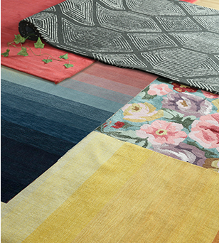 Tb-Benifits of rugs
