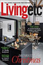 livingetc-thumbnail-19
