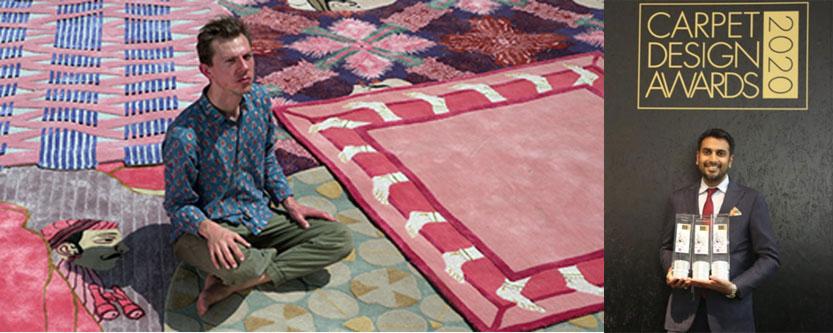 carpet-design-awards-winner-2020-for-best-collection