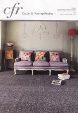 Carpet & Flooring Review