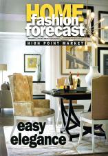 Home Fashion Forecast