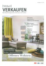 Verkaufen Magazine