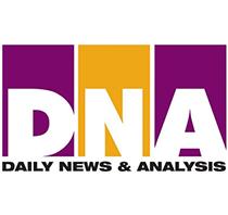 DNA Mumbai