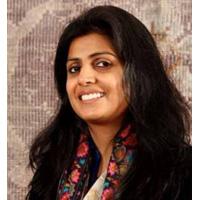 Jaipur Rugs In News